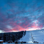 levi-lapland-finland-skiing-ski-slopes